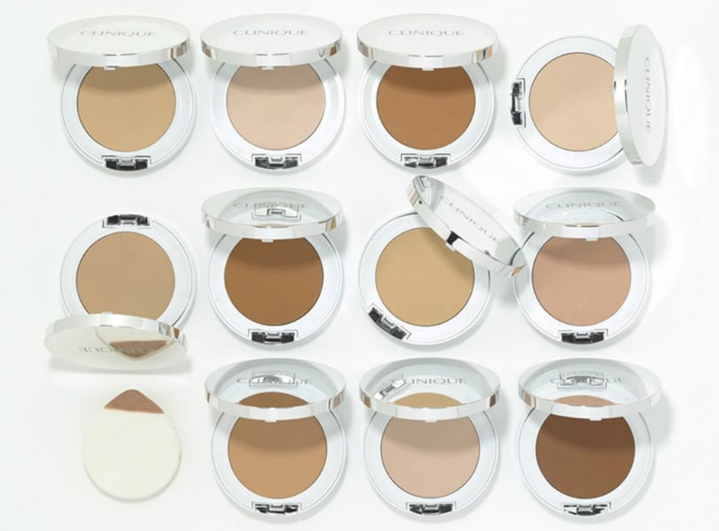 Game Changer A Fool Proof Plan To Finding Your Perfect Foundation