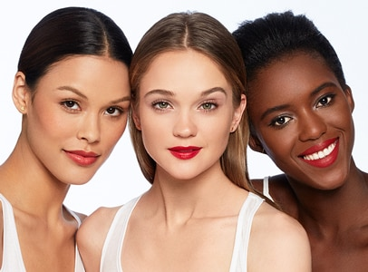 Looking for Your Perfect Red Lipstick? Try This Cult