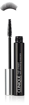 High Impact™ Lash Elevating Mascara