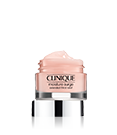 http://www.clinique.co.uk/media/export/cms/products/117x135/clq_6LKG41_117x135.png