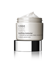 Clinique CX Soothing Moisturizer