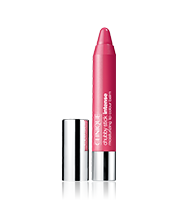 Chubby Stick Intense™ Moisturizing Lip Colour Balm