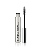 NEW Lash Power Feathering Mascara