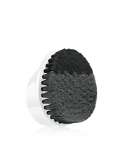 Clinique Sonic System City Block Purifying™ Sonic Brush Head