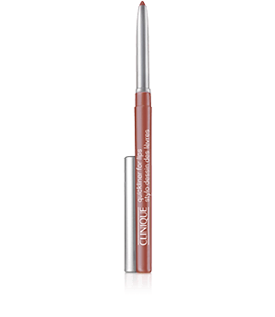 Quickliner™ For Lips