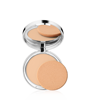 Superpowder Double Face Powder