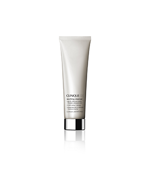 Clinique CX Soothing Cleanser