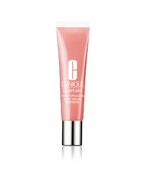 Superbalm Moisturizing Gloss