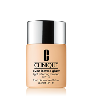 Even Better Glow™ Light Reflecting Makeup SPF 15