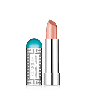 Limited Edition Clinique Pop™ Lip Colour + Primer