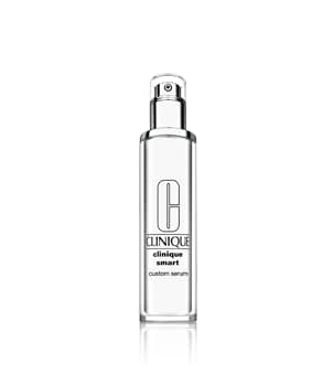 Clinique Smart™ Custom Serum