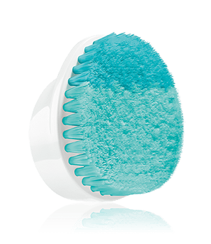 Clinique Sonic System Anti-Blemish Solutions™ Deep Cleansing Brush Head