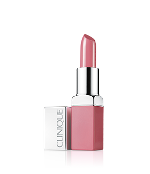 Clinique Pop™ Lip Colour and Primer