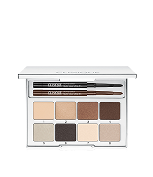 Eye Liners | Makeup