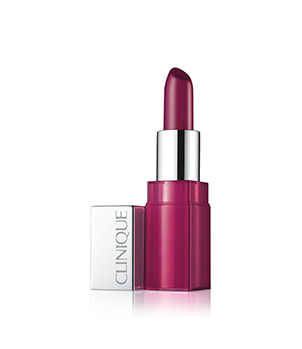 Clinique Pop Glaze™ Sheer Lip Colour + Primer