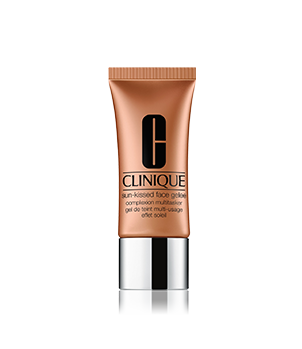 Sun-Kissed Face Gelee Complexion Multitasker