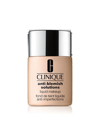 94e72e3cc3 Anti-Blemish Solutions™ Liquid Makeup