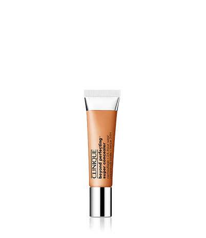 Beyond Perfecting™ Super Concealer Camouflage + 24-Hour Wear
