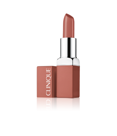 Clinique even better™ pop lip colour foundation - Tulle - 3.9 gm