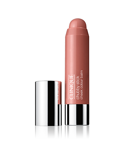 NEW Chubby Stick Cheek Colour Balm