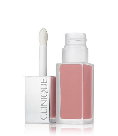 Cake Pop Liquid Matte Lipstick By Clinique