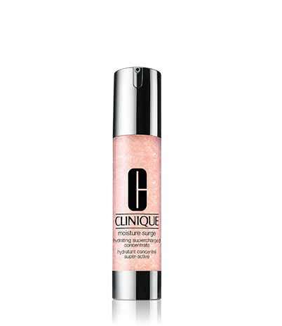 Clinique Moisture Surge Hydrating Water Gel Concentrate