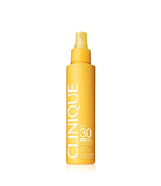 SPF 30 Virtu-Oil™ Body Mist